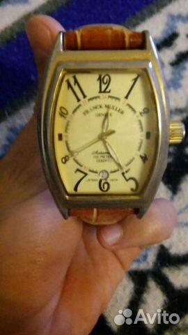 Часы Raymond Weil - официальный сайт интернет-магазина