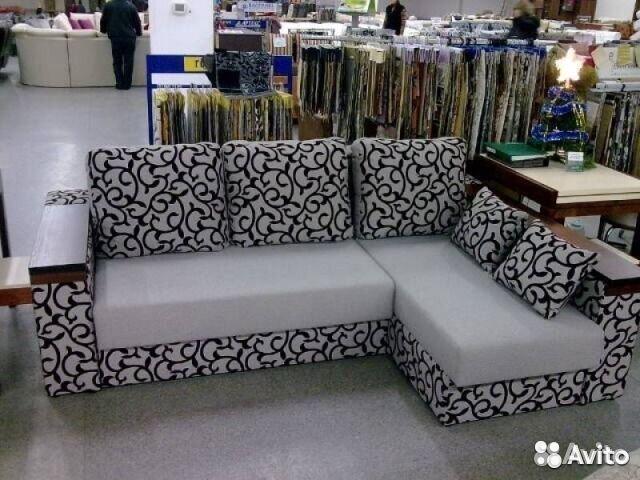 поселке Джубга материалы для диванов что лучше может встретите