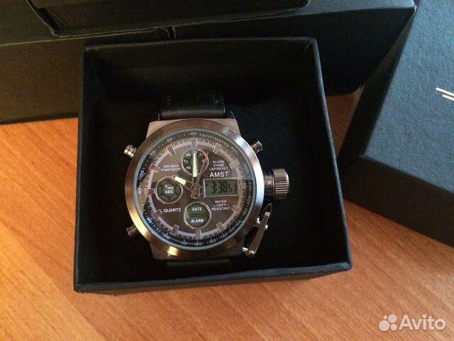 Наручные часы Lee Cooper мужские, LC-57G-C Новокузнецк
