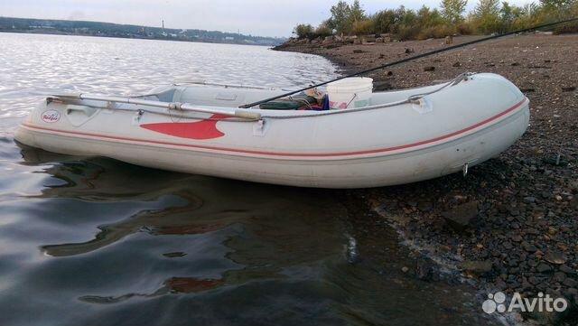 надувное дно airdeck для лодки баджер купить