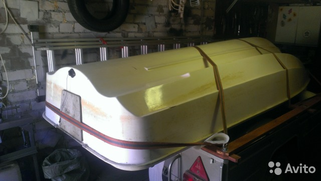 авито лодки б у стеклопластик