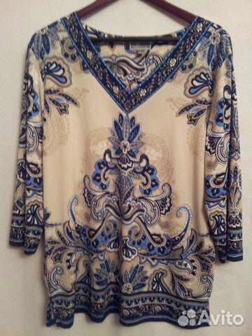 43c7eb515c8 Блузки нарядные