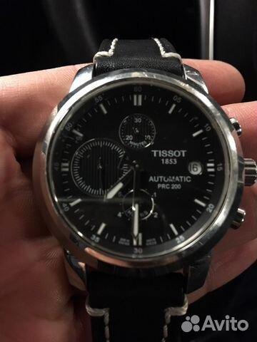 Часы TISSOT наручные, купить часы TISSOT Тиссо в