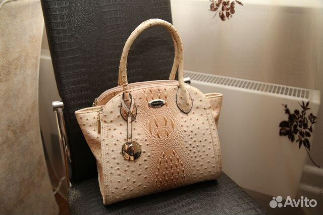 Магазины сумок золотой замок