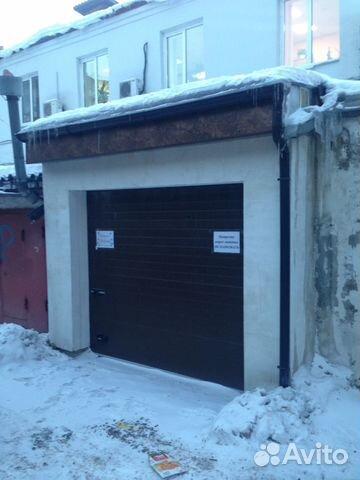 куплю гараж в городе курске