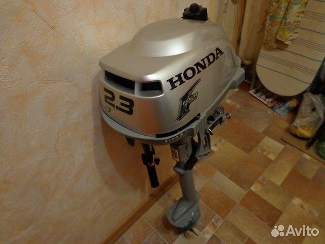 регистрация лодочных электромоторов
