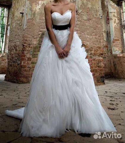 Авито купить свадебное платье смоленск