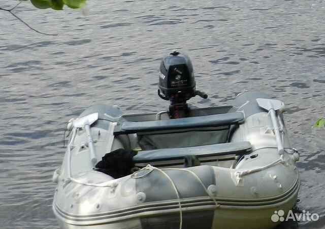 видео с лодками пвх гладиатор