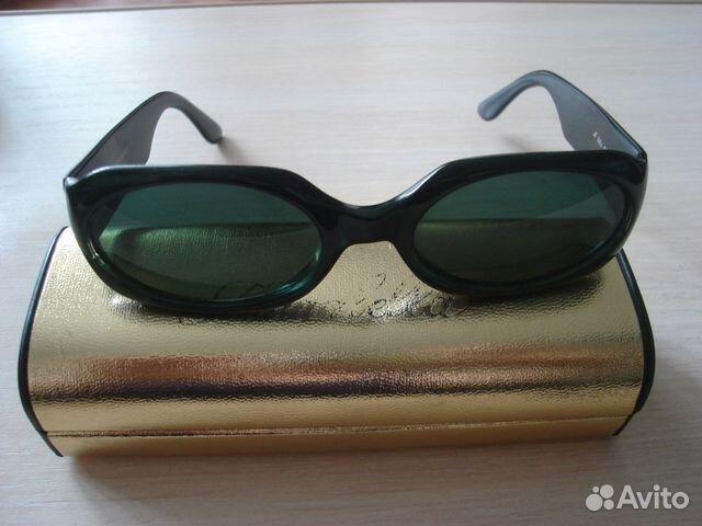 Солнцезащитные очки Annabella