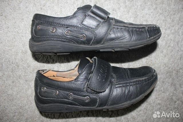 61e015497 Туфли, сапоги резиновые, сандали   Festima.Ru - Мониторинг объявлений