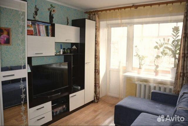 Acquista 2 appartamento a buon mercato a Verbania