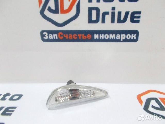 Фара передняя Хендай Элантра XD,Hyundai Elantra XD купить 5
