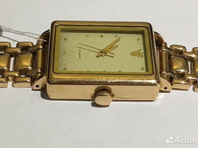 Золотые на авито часы продам кварц касио стоимость часов