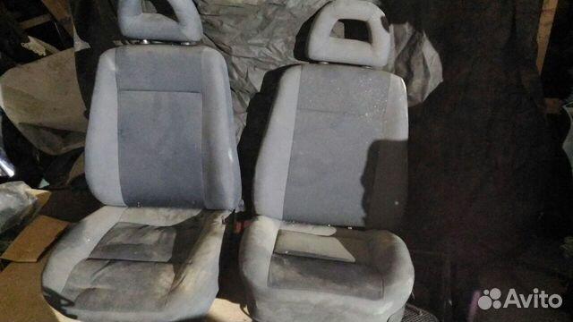 Как снять передние сидения на чери амулет узел долголетия амулет
