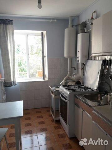 Дом 69 м² на участке 10 сот. 89788474486 купить 4