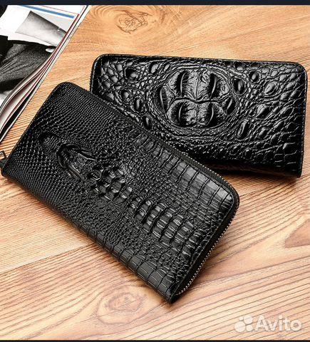 9904778b0cd0 Клатч (кошелек) Feidikabolo 3D Крокодил купить в Санкт-Петербурге на ...
