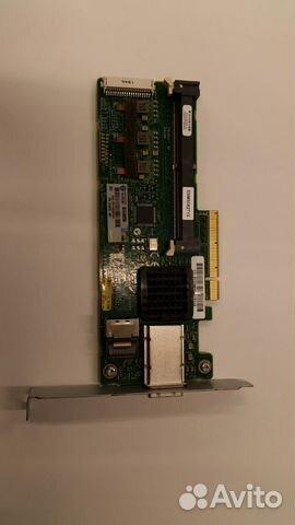 Драйвер для рейд контроллера HP