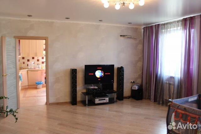 Дом 150 м² на участке 15 сот. 89103699588 купить 4