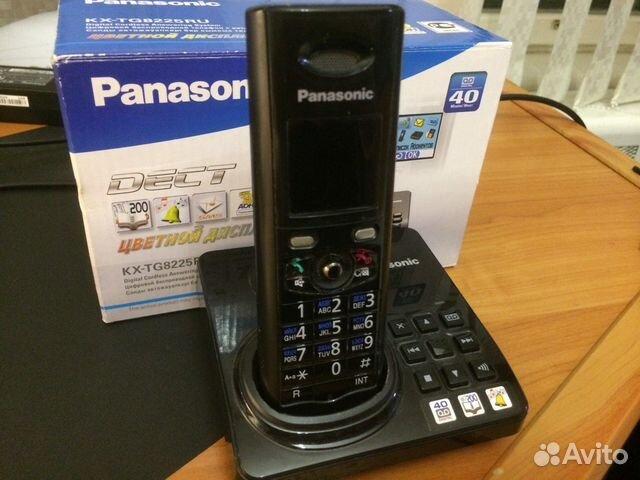 Инструкция к телефону cameron ct 2030