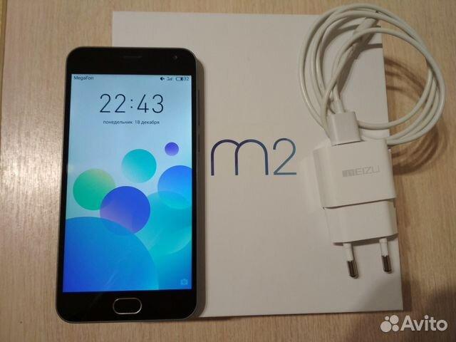 Meizu m2 mini ростест