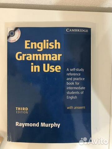 Intermediate English Grammar By Raymond Murphy Pdf
