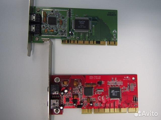 GEMTEK PCI FM-001 WINDOWS 7 X64 TREIBER