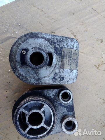 Теплообменник рено к9к Кожухотрубный испаритель Alfa Laval DM2-327-2 Нижний Тагил