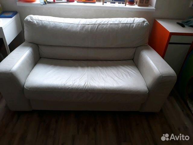 диван мардаль икеа для дома и дачи мебель и интерьер московская