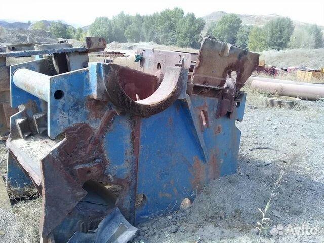 Ремонт дробильного оборудования в Бугуруслан конусная дробилка ремонт в Архангельск