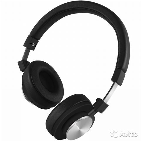 Наушники Gorsun GS-781 Bluetooth с микрофоном f65b659426afa