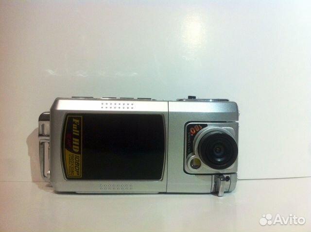 Видеорегистратор 89606949444 купить 1