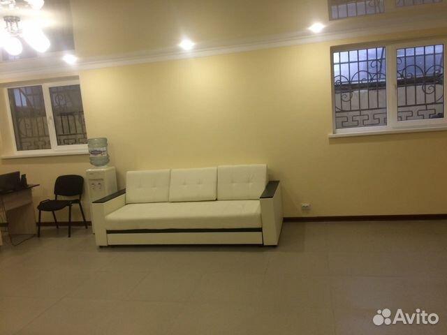 Авито нальчик коммерческая недвижимость снять в аренду офис Ослябинский переулок