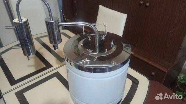 Rfr yfpsdftncz самогонный аппарат самогонный аппарат домовенок 5 в разрезе
