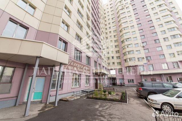 Коммерческая недвижимость новокузнецк на авито продажа/аренда офиса класса в