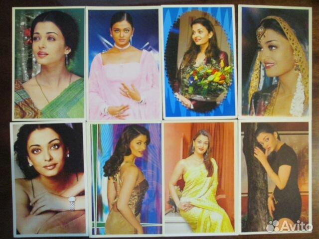 Куплю открытки индийские актеры, надписями наоборот день
