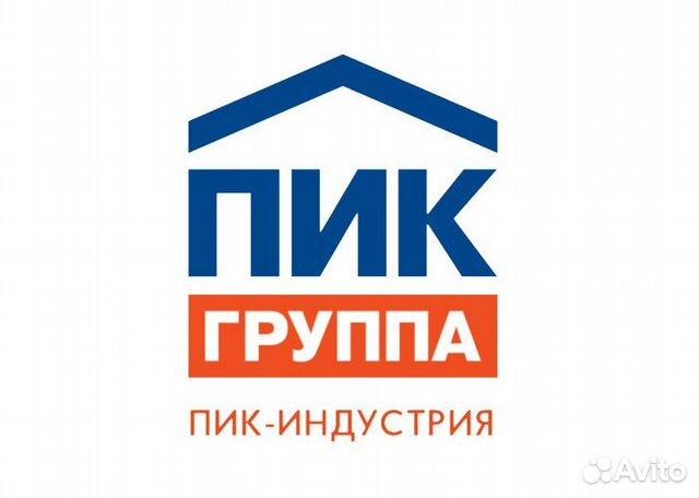 Электромонтажник с патентом работа в москве регистрация иностранного гражданина на портале госуслуг
