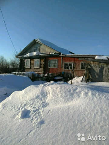 Дом 52 м² на участке 15 сот. 89120138954 купить 5