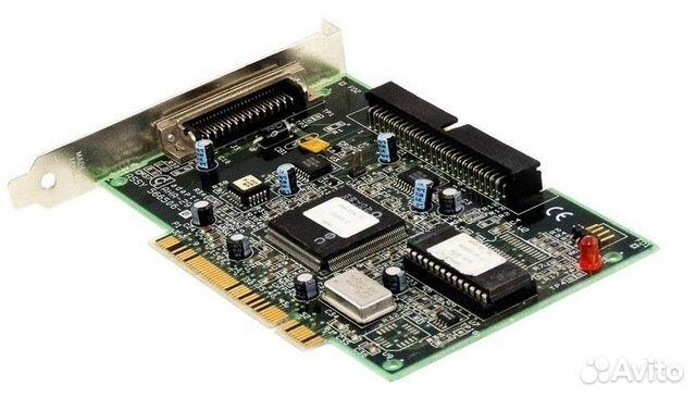 ADAPTEC SCSI CARD 2940UW WINDOWS 8.1 DRIVERS DOWNLOAD