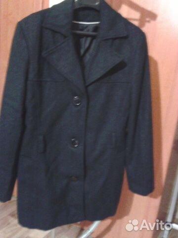 89539026442 Продам пальто