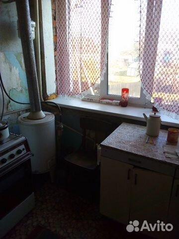 3-к квартира, 70 м², 2/2 эт. 89082885062 купить 4