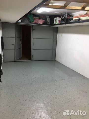где купить гараж для тревора