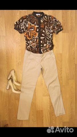 Marella sport юбка | Festima Ru - Мониторинг объявлений