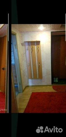 Продается однокомнатная квартира за 2 850 000 рублей. Московская область, Спортивная улица, 5.