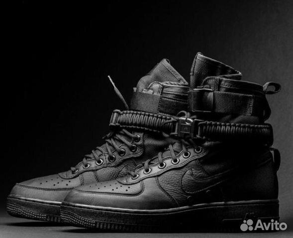 d78aed37 Кроссовки Nike Air Force арт.NF008   Festima.Ru - Мониторинг объявлений