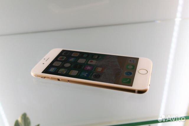 Взять телефон в кредит в калининграде