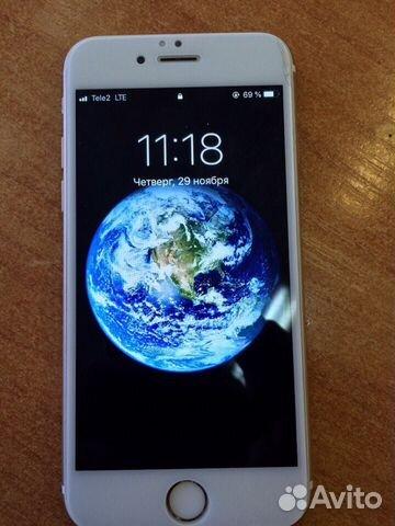 обменяю андроид на айфон