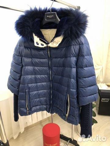a70f395f9 Куртка Baldinini | Festima.Ru - Мониторинг объявлений