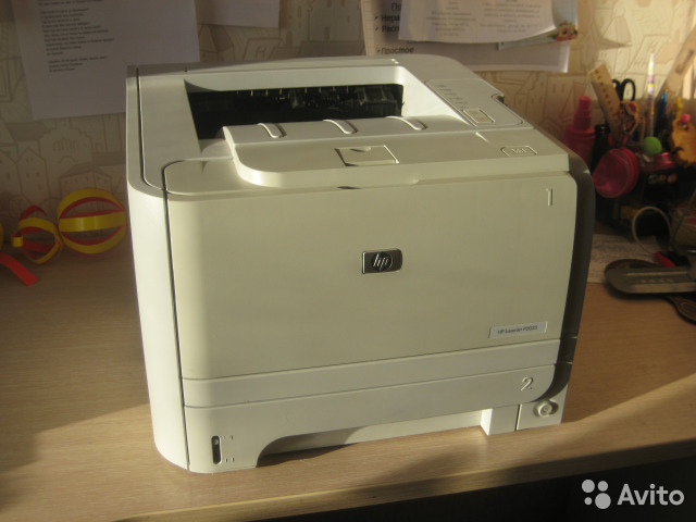 HP LASERJET P2030 DRIVERS FOR WINDOWS DOWNLOAD