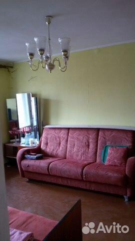 Продается трехкомнатная квартира за 2 450 000 рублей. г Ростов-на-Дону, ул Криворожская.