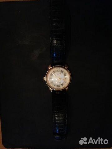 В часы уфе золотые продам ремонта часы стоимость